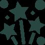 firmenevents-veranstaltungen-organisation-kathavinum